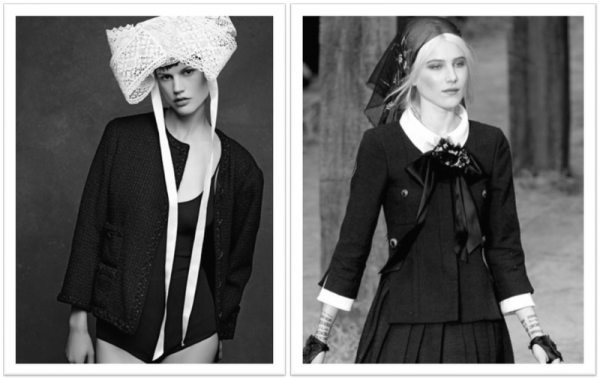 chanel-little-black-jacket-bloggers-blog-600x380