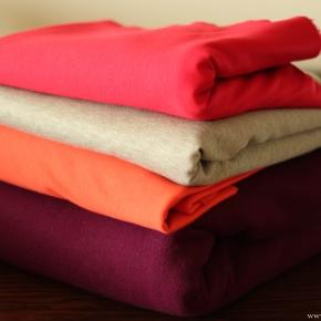 Jak kupić dobrą tkaninę?Wstęp.
