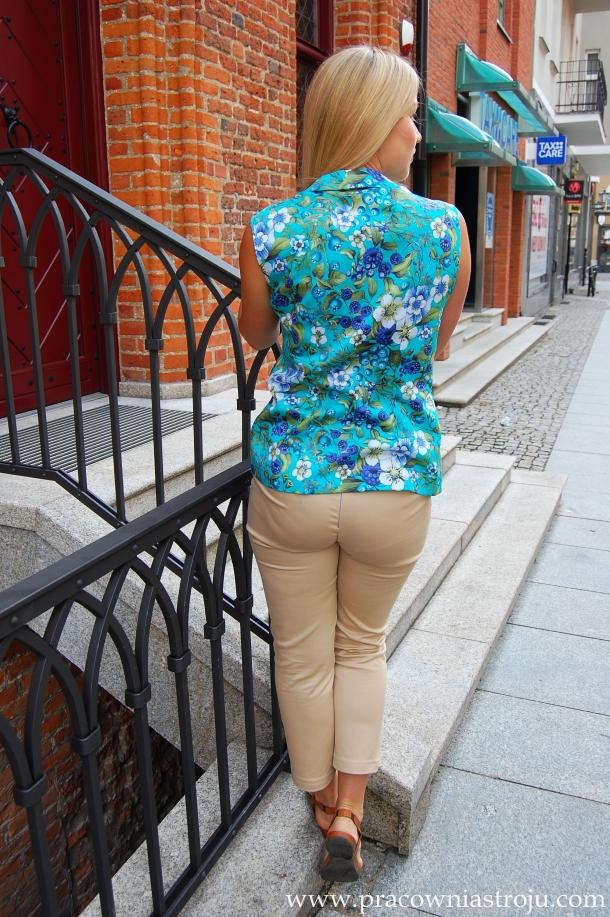 8 bluzka 60's — kopia_wm