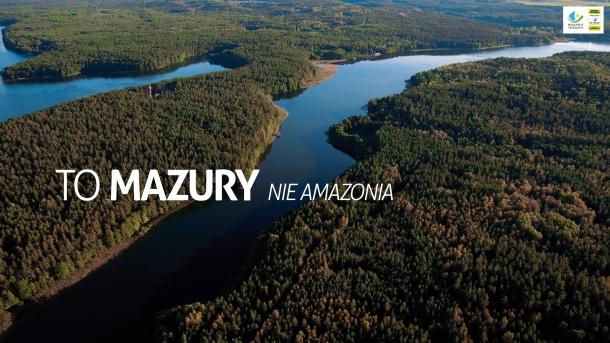 Mazury-Screensaver-1920x1080-Amazonia_PL