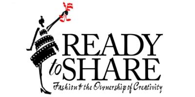 ReadytoShare400