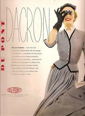 dacron1953