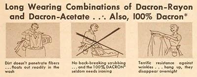 dacron1954sears