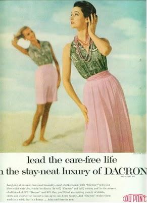 dacron1957