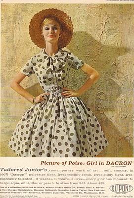 dacron1961