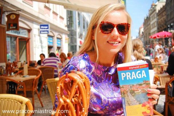 1 Praga