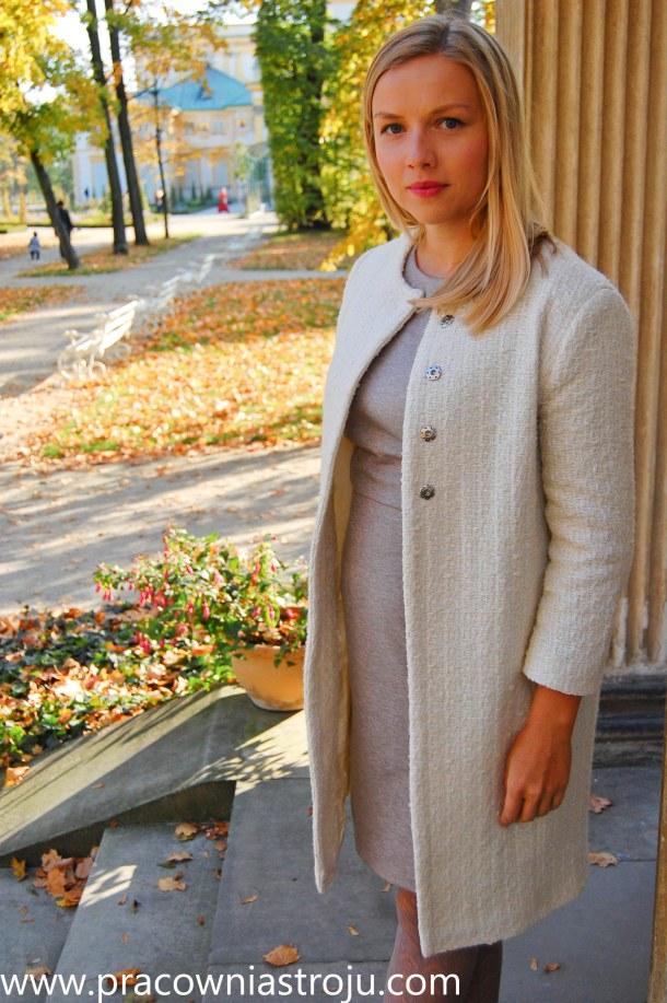 11_płaszcz