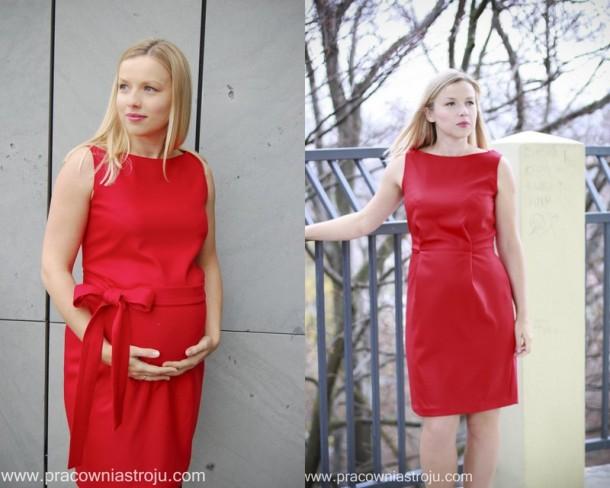czerwona ciazowa3