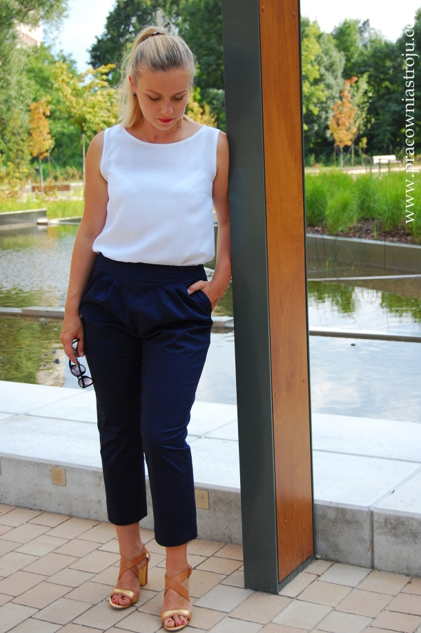 1 spodnie — kopia_wm