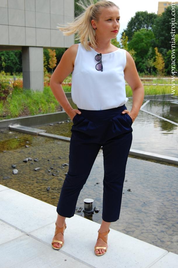 10 spodnie — kopia_wm