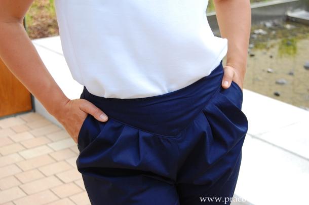 2 spodnie — kopia_wm