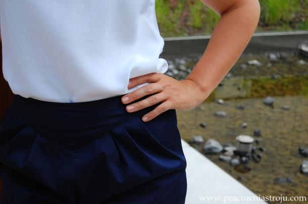 9 spodnie — kopia_wm