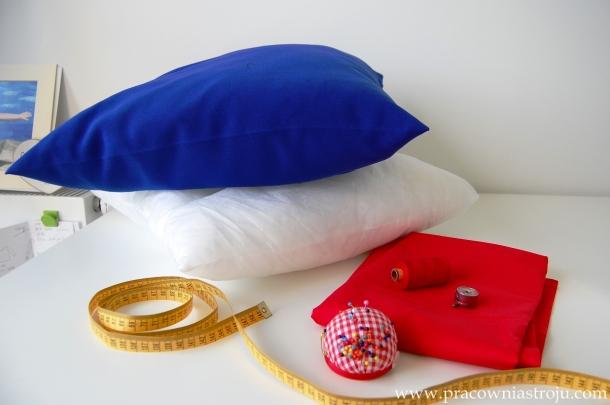 poduszka 1_wm