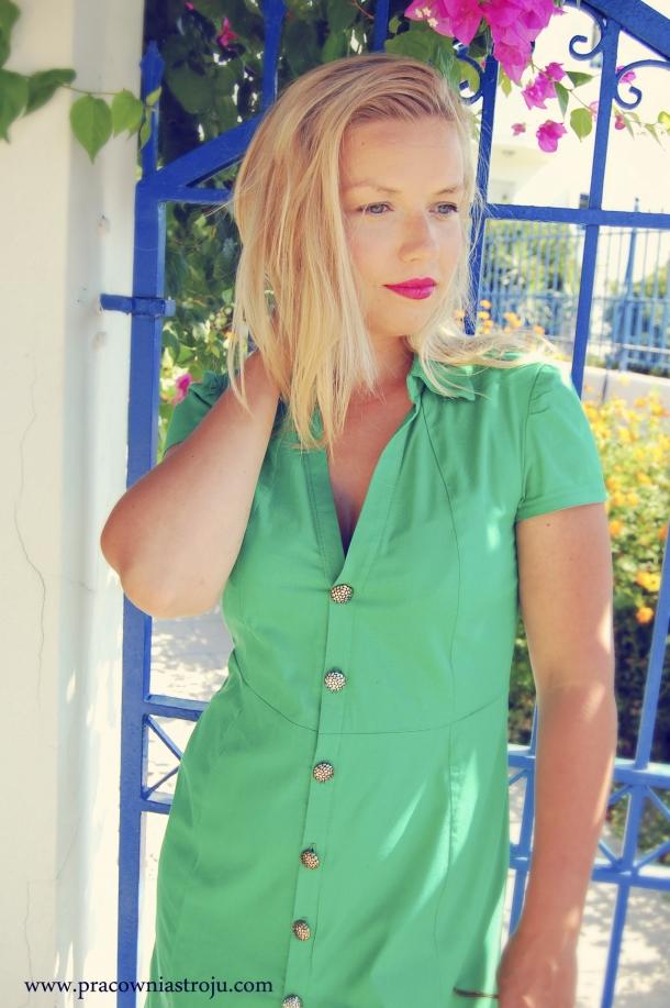 2 zielona grecja