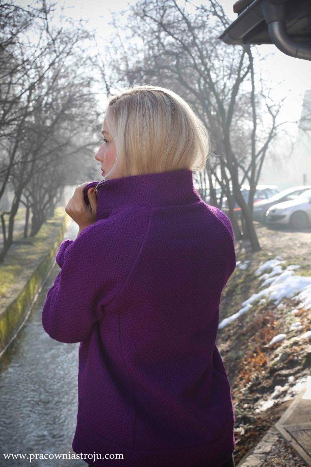 3_płaszcz