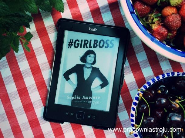 girl boss 2