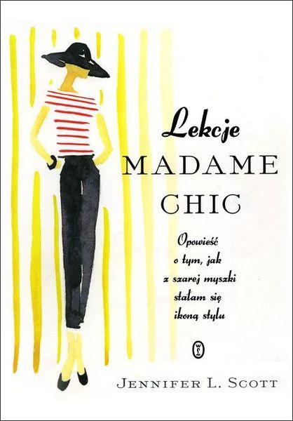 lekcje-madame-chic-b-iext22301462