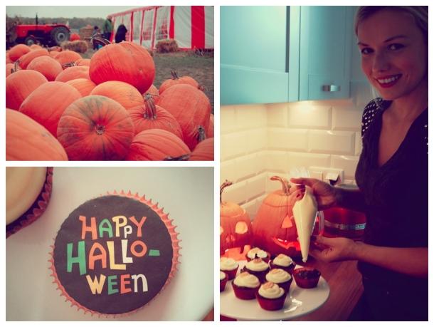 mix pumpkin 1