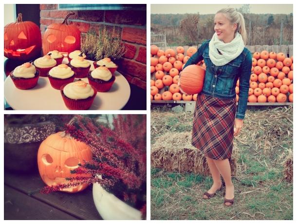 pumpkin mix 2