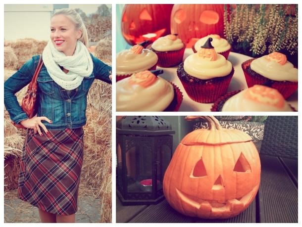 pumpkin mix 4
