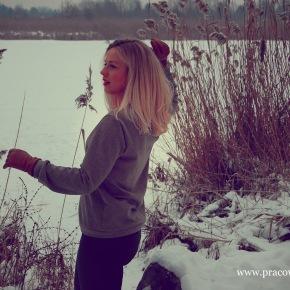 Zimowe dotlenienie