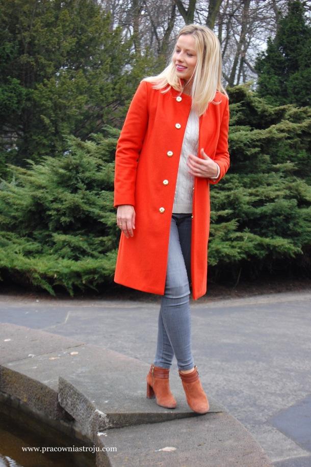 1 oszukany płaszcz