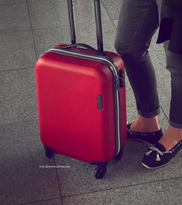 jak się pakować (1)