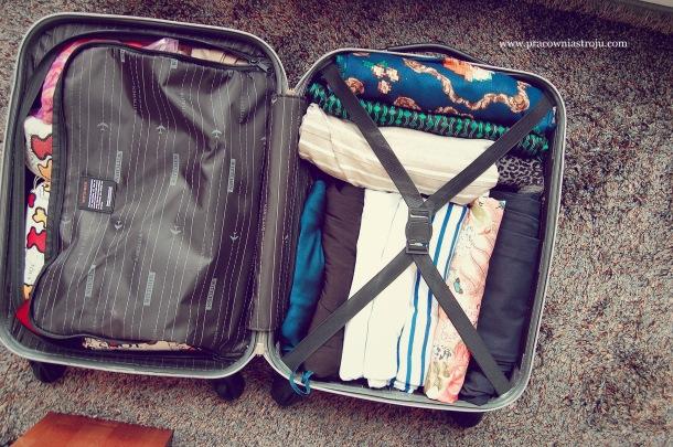 jak się pakować (2)