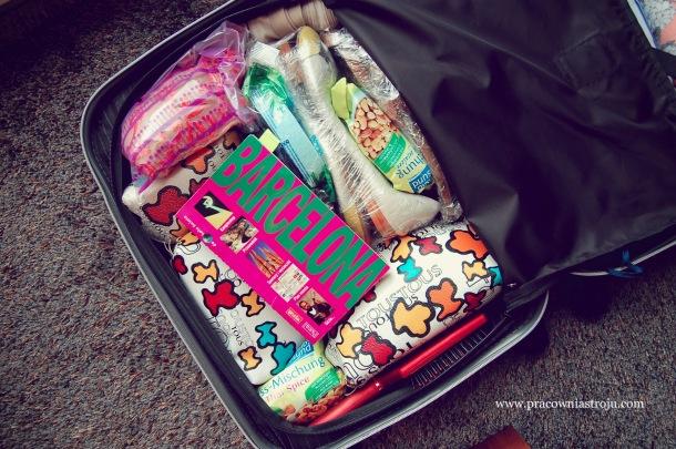 jak się pakować (3)
