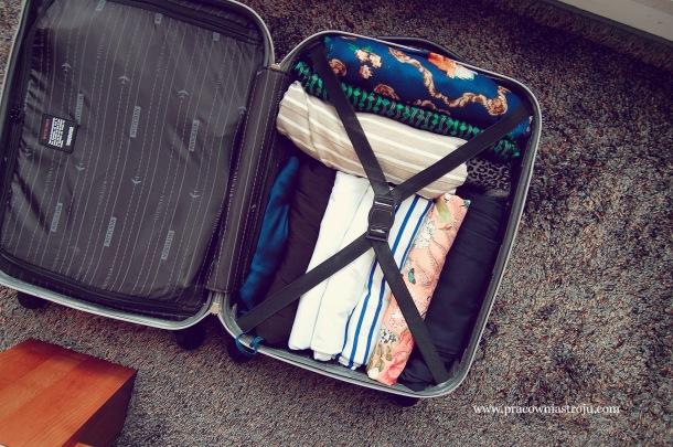 jak się pakować (4)