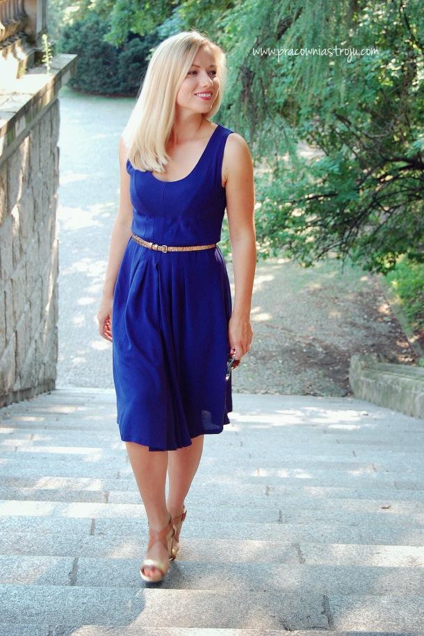 10 Sexy summer dress