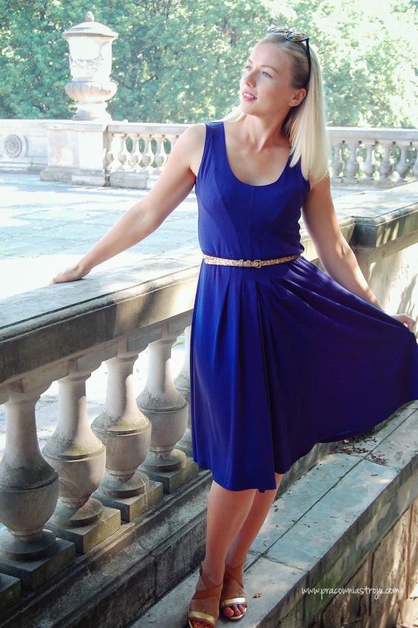 3 Sexy summer dress