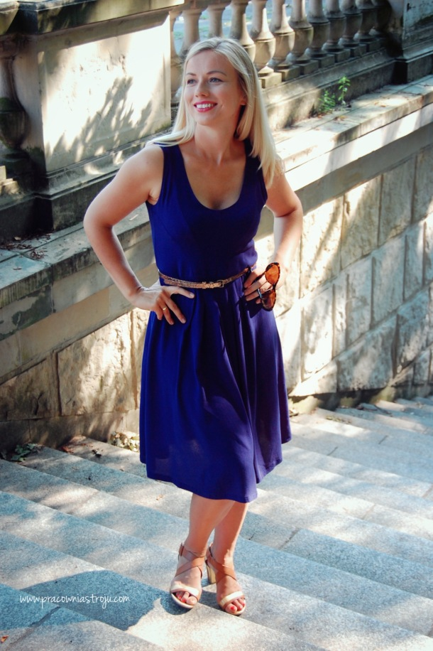 6 Sexy summer dress