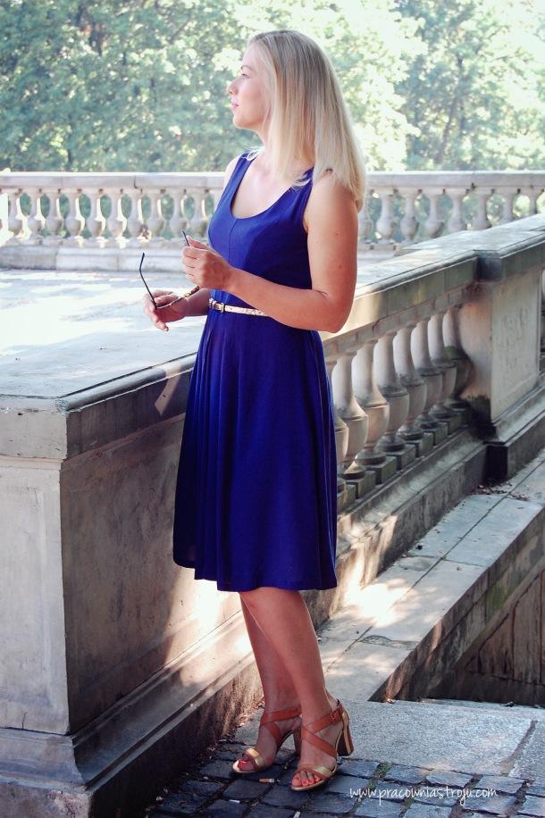 7 Sexy summer dress