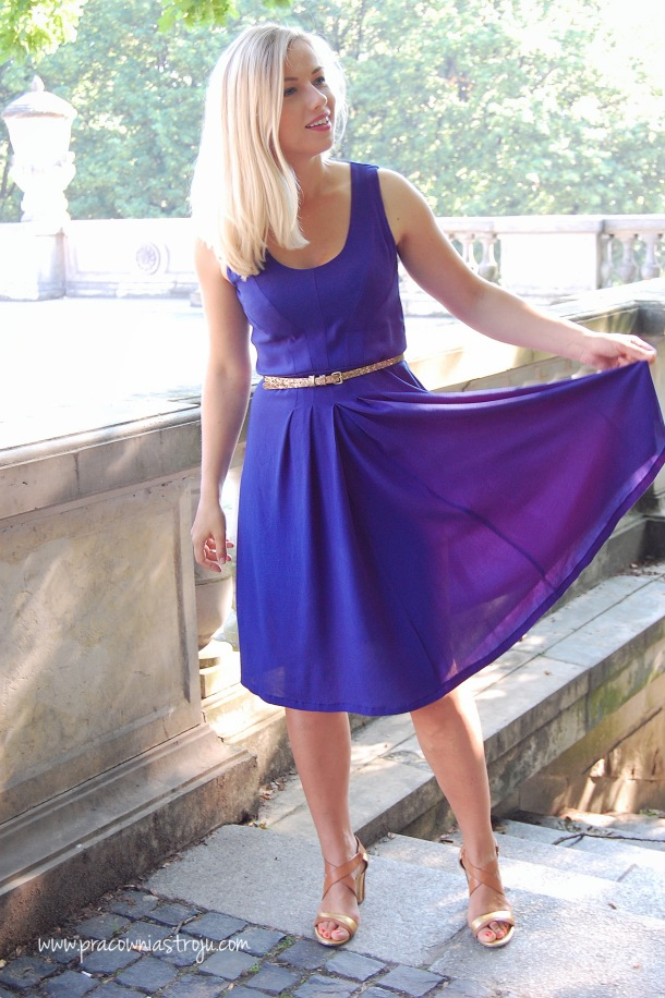 9 Sexy summer dress