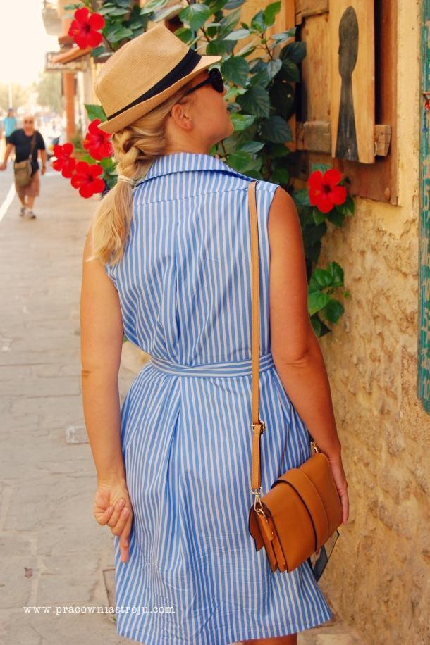2-sukienka-koszulowa