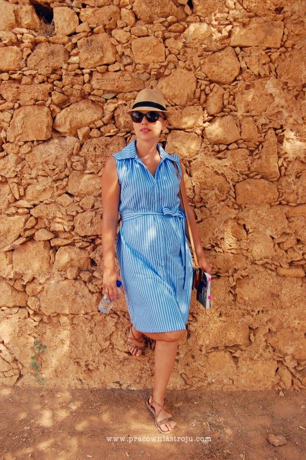 3-sukienka-koszulowa