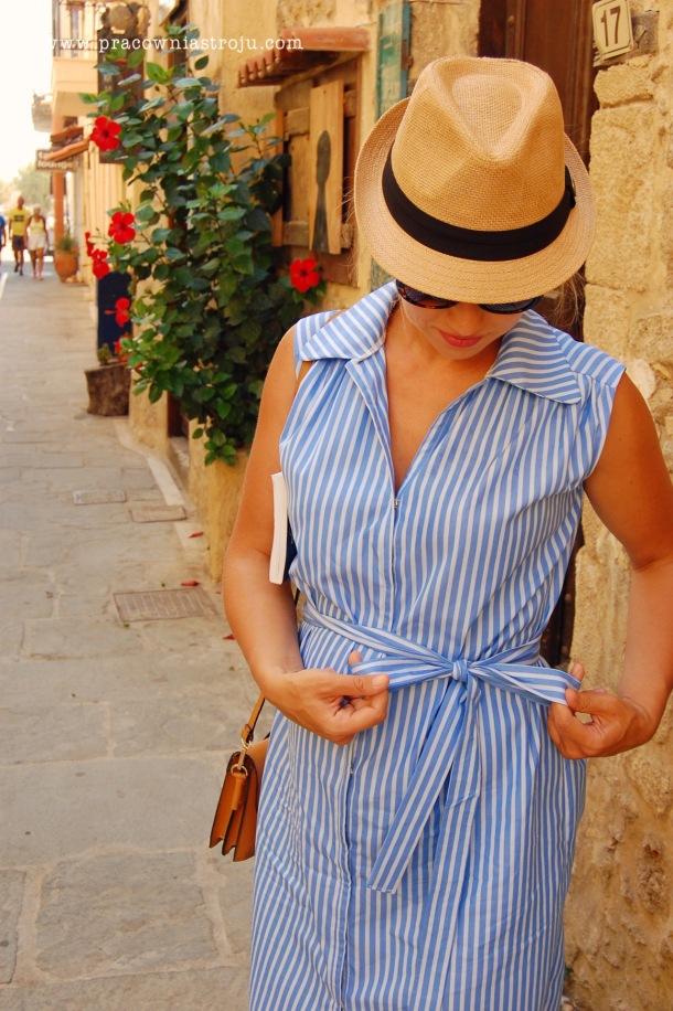 5-sukienka-koszulowa