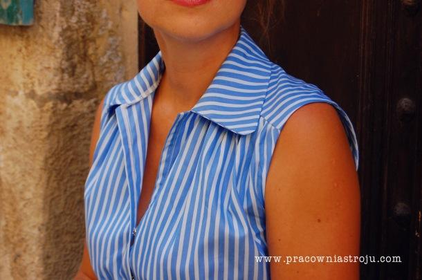 6-sukienka-koszulowa