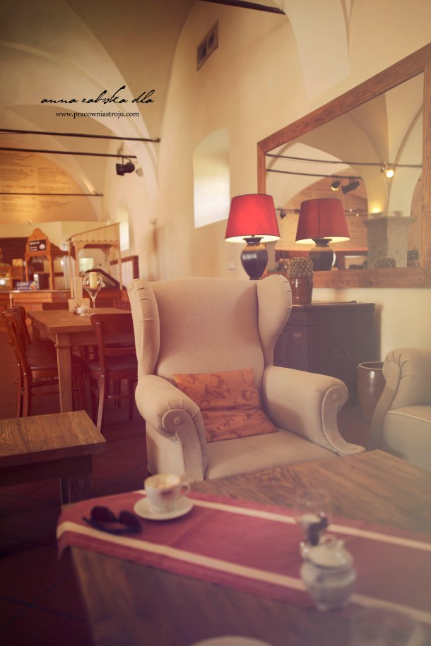 5-kawiarniana